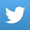 트위터 로그인