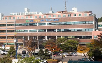 <인천 소식> 서구, 원신·검단17호 근린공원 생태공원 조성