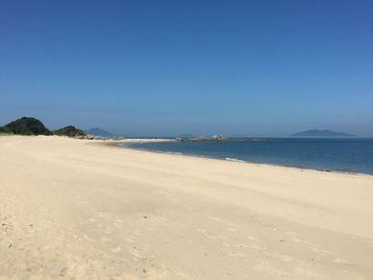 인천 해수욕장 7월 1일부터 차례로 개장