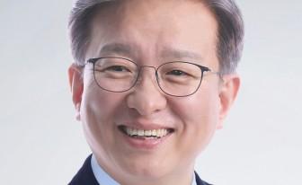 """권칠승 """"건보료 고의 체납 '고소득자' 5년간 75% 증가"""""""