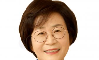 """김상희 """"코로나 스미싱 문자 1년 새 60배 급증"""""""