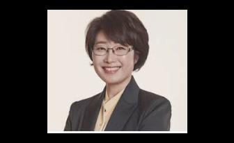 정의당 인천시당 위원장에 문영미 선출