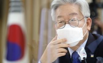 경기도, 러시아산 백신 등 도입 검토…공개 검증 정부 건의
