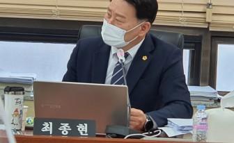 """경기도립정신병원 QR본부 당초 취지 무색?...""""되레 의료서비스 질 저하"""""""