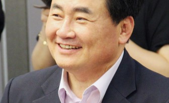 소병훈 의원 '지방재정법'개정안 발의