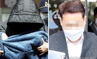 '을왕리 음주 사고' 운전자 징역 5년...동승자 윤창호법 무죄