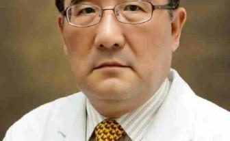 화성시, 신임 동탄보건소장에 장봉림 의학박사 임명