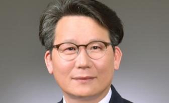 용인문화재단 신임 대표이사에 정길배 전 경기아트센터 본부장 취임
