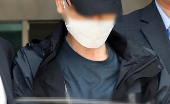 """""""25억 땅이 102억원으로""""...'내부정보 활용 땅투기' 도시개발 담당 LH직원 송치"""