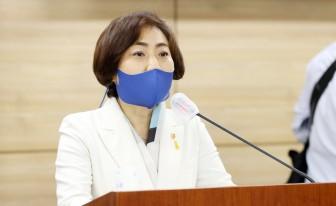 경기도의회, 日방사성 오염수 방류 대응 특위 구성