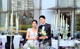 쉐라톤 그랜드 인천, 하우스 웨딩 쇼케이스 성황리 개최