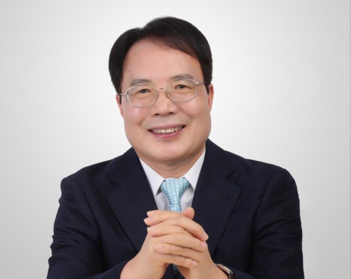인천대 신임 총장에 박종태 교수 임명