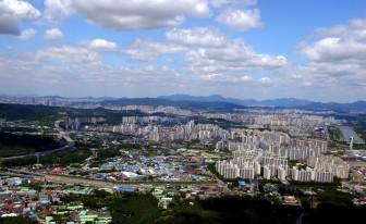 하남시, '2040 하남 도시기본계획(안)' 공청회 예고