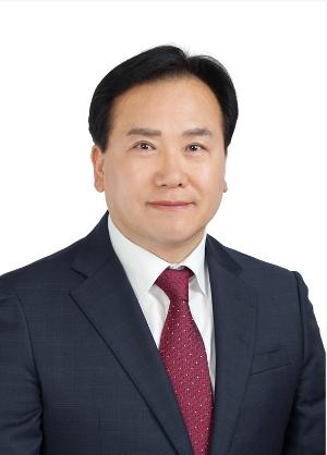 이권재 오산발전포럼 의장 국민의힘 오산당협위원장에 임명